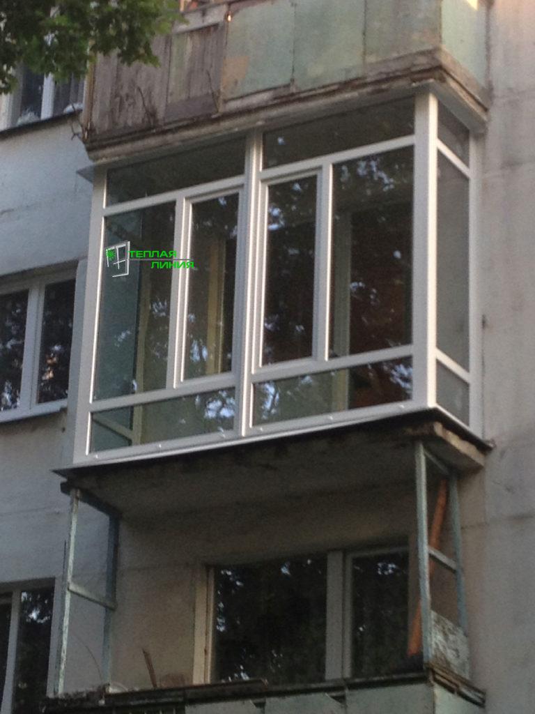 balkon-fr-2