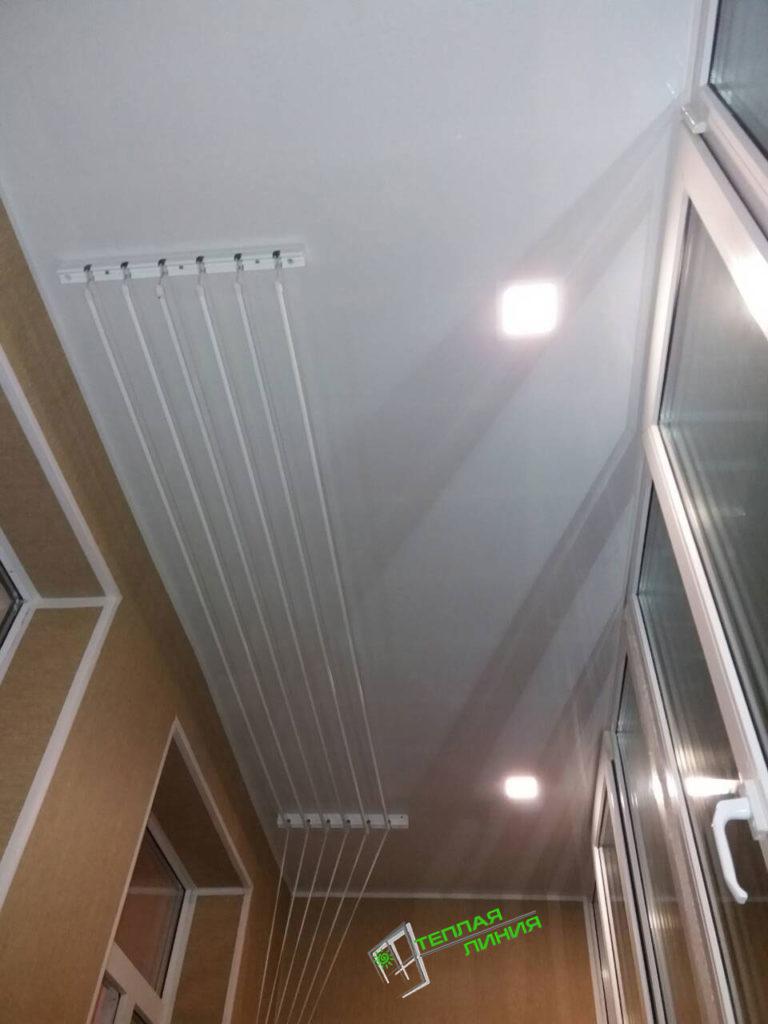 balkon-obsivka-4