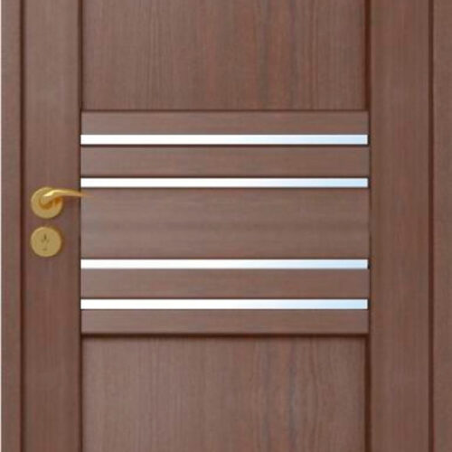 Межкомнатные двери Verto