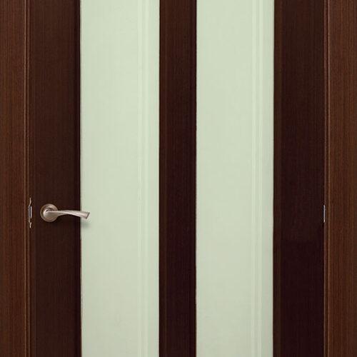 Межкомнатные двери Korfad