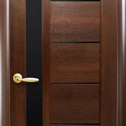 Межкомнатные двери НОВЫЙ СТИЛЬ