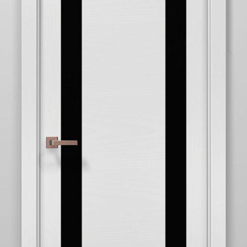 Межкомнатные двери Папа Карло